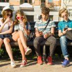 Les adolescents incroyables qui existent vraiment