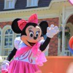 Les princesses Disney sans maquillage