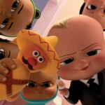 Les messages secrets dans les dessins animés populaires