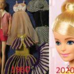 Histoires des jouets avant qu'ils ne deviennent populaires