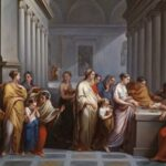 Les choses les plus étranges pratiquées par les anciens romains