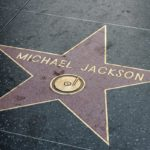 Michael Jackson, retour sur le parcours d'une légende