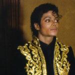 Comment et pourquoi Michael Jackson est il devenu blanc