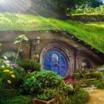 Les minuscules mini maisons les plus impressionnantes
