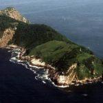 Les belles îles que personne ne veut acheter !