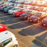Les voitures que vous ne devriez jamais acheter !!