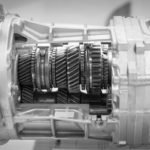 Les moteurs les plus dangereux de la terre