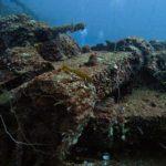 Les choses les plus incroyables trouvées sous l'eau