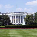 Les secrets à l'intérieur de la Maison-Blanche que le public ne connaît pas