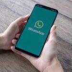 Les applications Android dangereuses qu'il est préférable de supprimer immédiatement