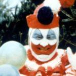 La véritable histoire derrière Gripsou le clown