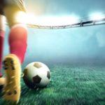 Les penaltys les plus drôles de l'histoire du football
