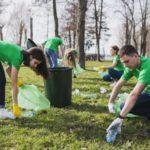 Les idées de recyclage les plus insolites, ces gens sont incroyables!