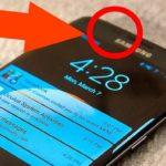 Les secrets de votre téléphone que vous ne connaissez pas !