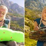 5 films avant et après les effets spéciaux