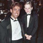 Macaulay Culkin, l'incroyable RETOUR DE NOTRE IDOLE