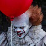 Les films d'horreur qui ont été inspirés de faits réels !