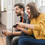 Les jeux vidéos que vous ne terminerez jamais
