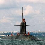Les sous-marins les plus dangereux au monde