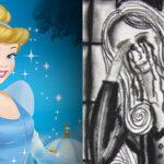 Les vraies fins des célèbres films de Disney qui détruiront votre enfance