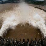 Les barrages dangereux où vous ne devriez pas aller