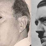 Les descendants vivants de personnages historiques célèbres