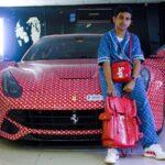 Comment les enfants riches de Dubaï dépensent leurs millions