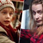 Les enfants stars qui ont mal vieilli : Transformation extrême