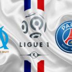 Vous allez découvrir l'origine de l'éternelle rivalité entre les deux clubs mythiques de France