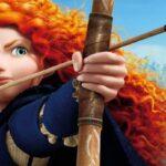 Les secrets des dessins animés les plus célèbres