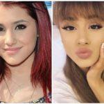Les stars qui sont devenues sexy : Photos avant/après