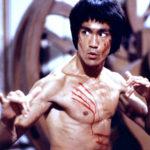 Voici pourquoi Bruce Lee est extraordinaire