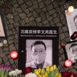 L'histoire de Li Wenliang qui a tenté de prévenir et de sauver l'humanité