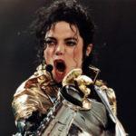 La triste histoire de Michael Jackson