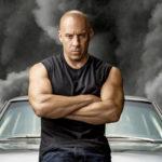 Comment Vin Diesel dépense ses millions ?