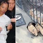 Les plus spectaculaires évasions de prison