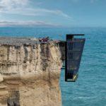 10 maisons incroyables qui existent vraiment