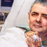 Pourquoi Mr Bean a arrêté sa carrière ?