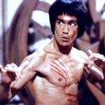 La triste vérité derrière la mort tragique de Bruce Lee