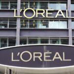 L'Oréal supprime les mots « blancs », « blanchissant » et « clair » de ses produits