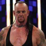 The Undertaker, le légendaire catcheur, annonce sa retraite