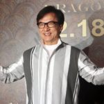 Comment Jackie Chan dépense sa fortune ?