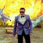 Pourquoi Psy a ruiné sa carrière