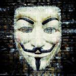 La vérité sur Anonymous : Les justiciers du Web