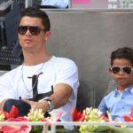 Comment Cristiano Ronaldo dépense ses millions ?