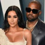 Kanye West prétend que sa femme veut l'interner