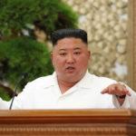 Covid-19 : Avec zéro cas déclaré, la Corée du Nord se félicite !