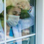 Covid Party : un américain meurt après avoir été infecté par le coronavirus