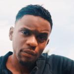 Le rappeur Guy2Bezbar bloque le périphérique parisien pour filmer son clip