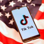 Les utilisateurs TikTok en guerre contre Donald Trump
